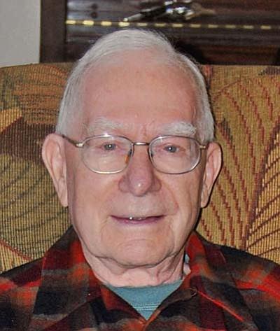 Orville Otis Gilmore