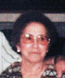 Carolina Vega Villanueva
