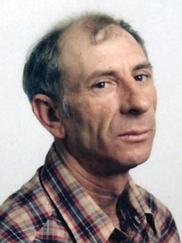 Jose Barrio Juarez