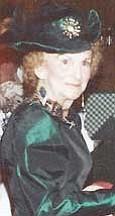 Ruth I. Erdmann
