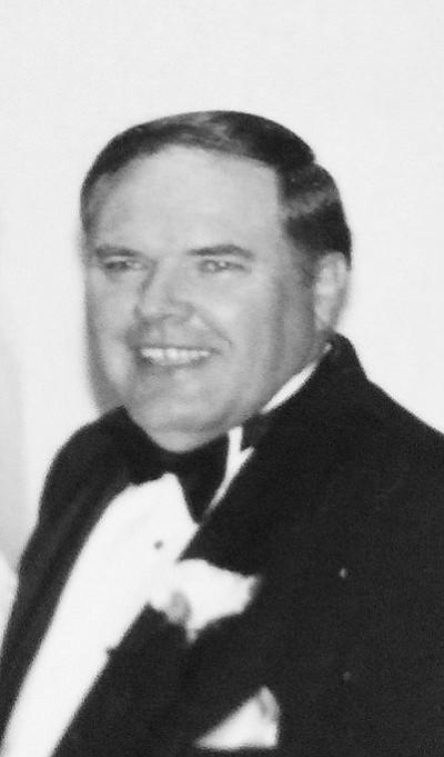 Obituary: Larry John Norfolk