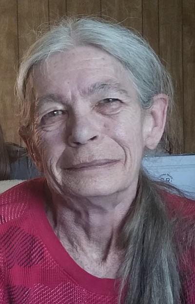 Obituary: Carol Korlin