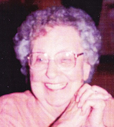 Obituary: Dorothy L. Willett
