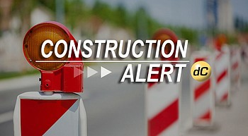 ADOT: Lane restrictions expected on Highway 69 in Prescott Valley, Prescott June 20-24 photo