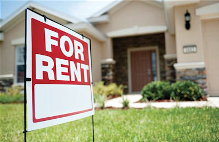 To be clear: local governments, Yavapai County included, do not forbid rentals – short- or long-term but they do have requirements.