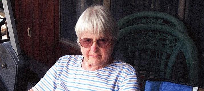 Janet A. Alfano