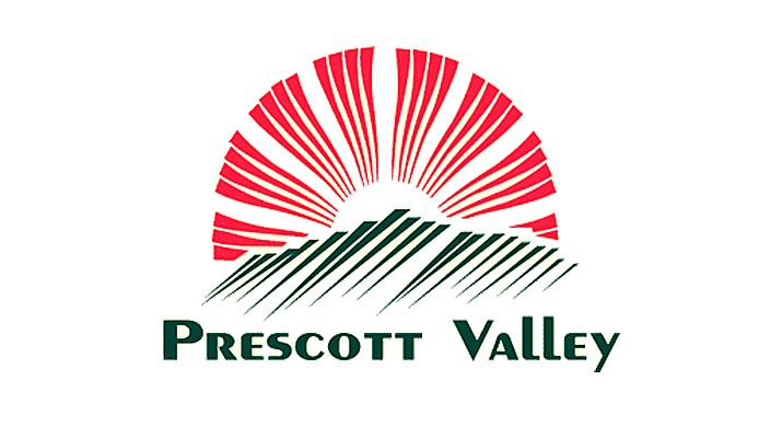 Prescott Valley council gets earful on Pronghorn Ranch Parkway development
