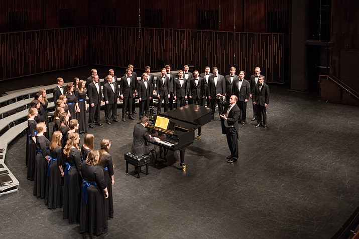 BYU Singers has received growing international acclaim for spellbinding performances of music from a variety of genres. The group has traveled to more than five continents and 27 countries, including Russia, Romania, Hungary, Austria, England, Wales, Italy, Israel, Egypt, New Zealand and South Africa.