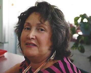 Gail Dagostino