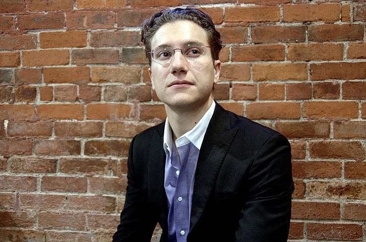 Teddy Abrams