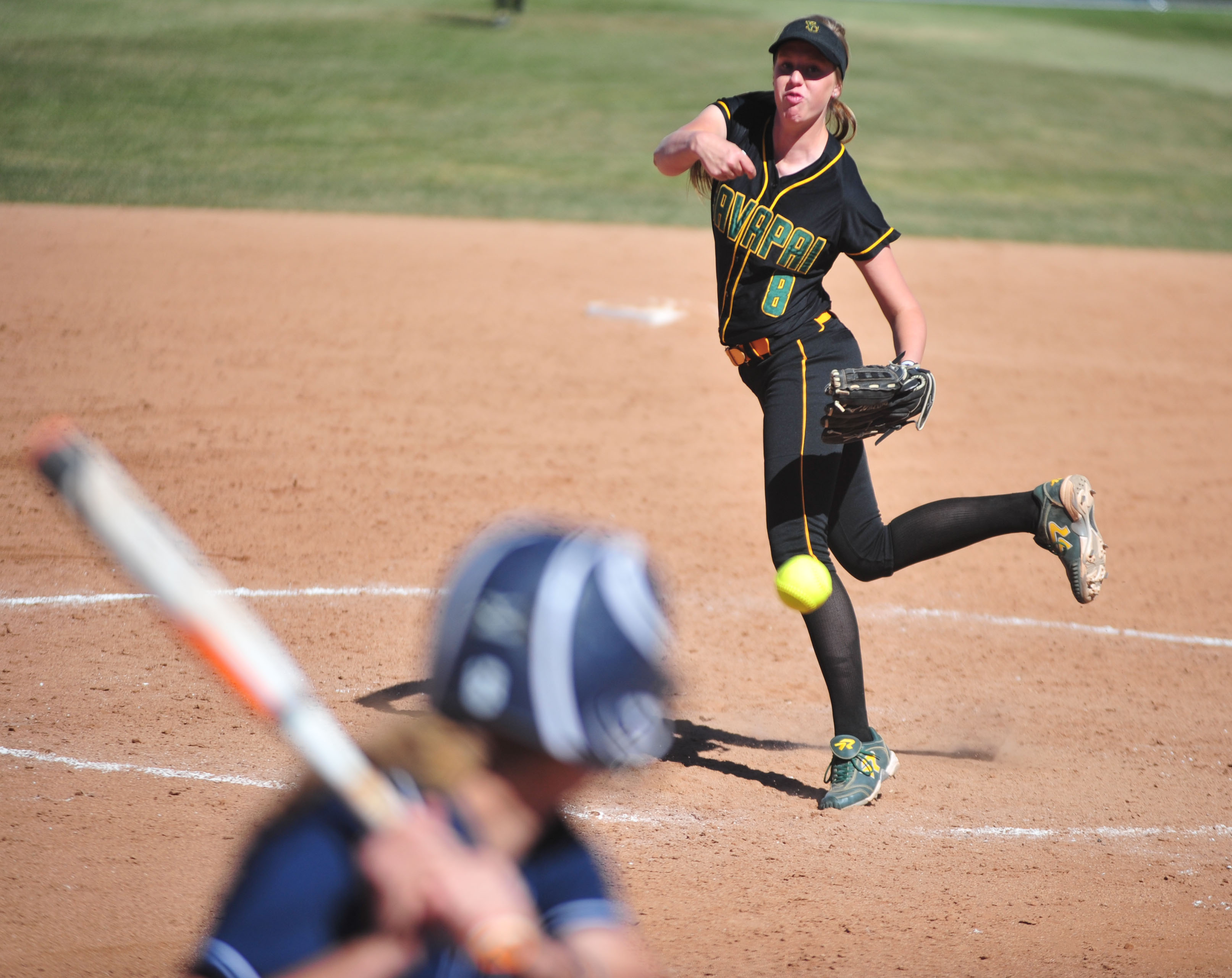 6851811717 Roughriders upset No. 1-ranked Tyler 3-2 in National Tournament ...