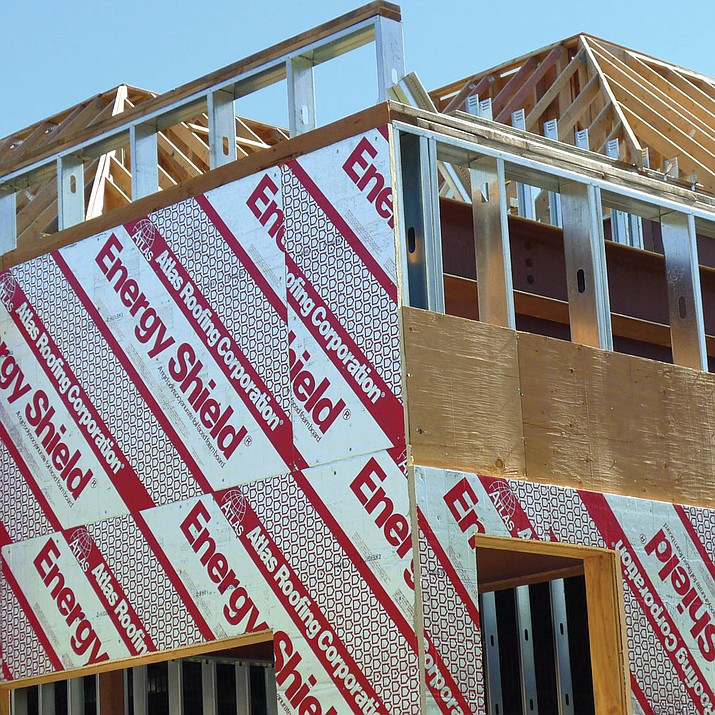 Building insulation materials range from fiberglass to the more energy-efficient and green cellulose.