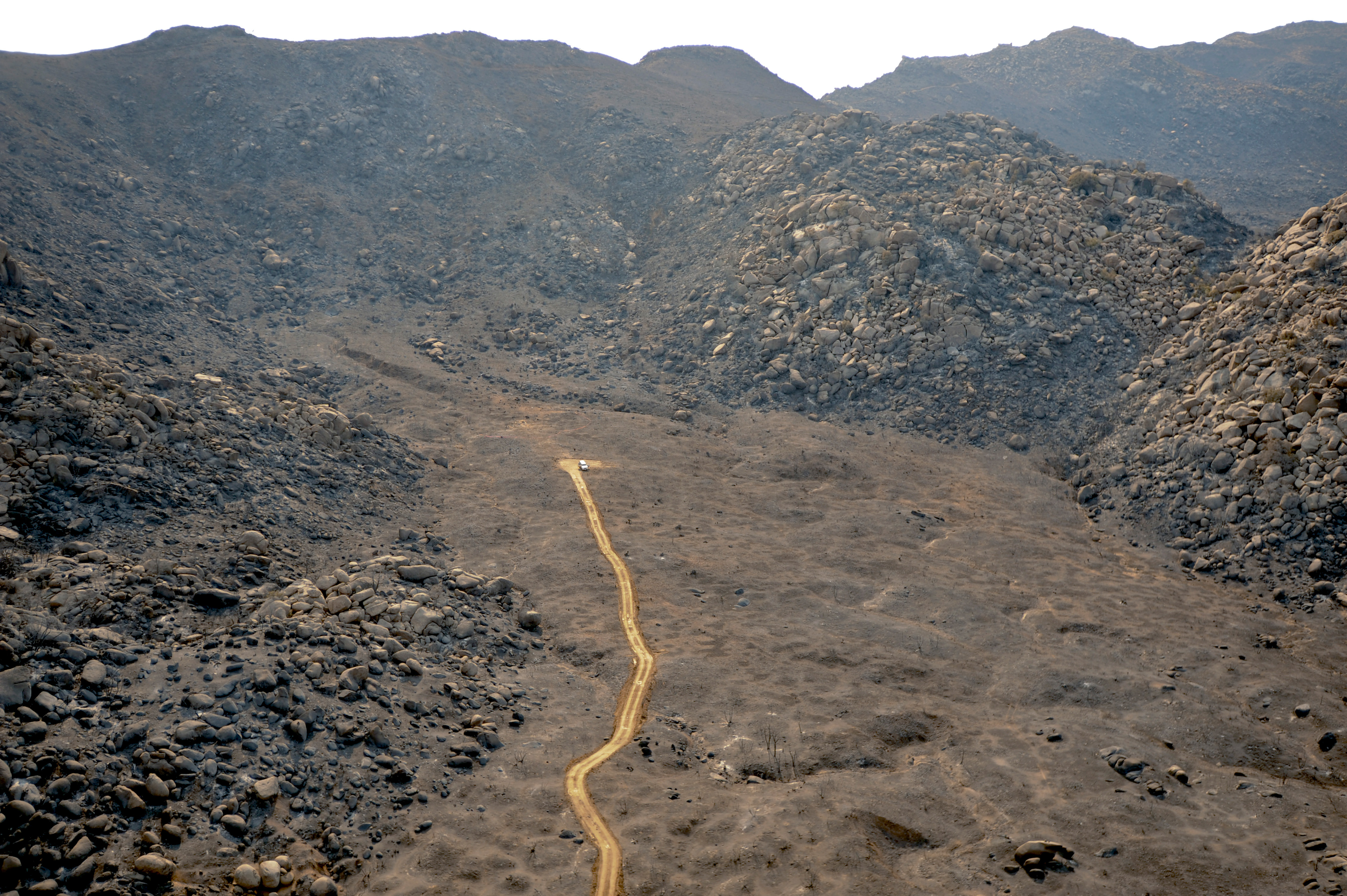 Arizona yavapai county yarnell - Remembering The Yarnell Hill Wildfire Tragedy Video The Daily Courier Prescott Az