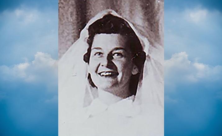 Elizabeth K. Knight