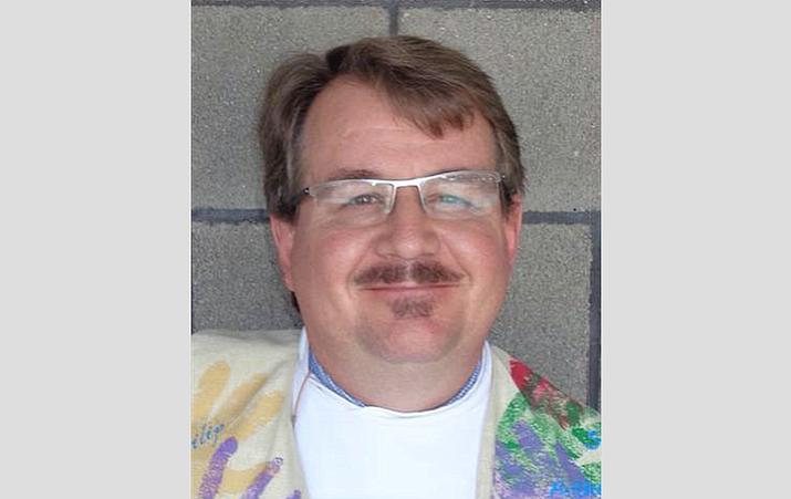 Rev. Dan Hurlbert
