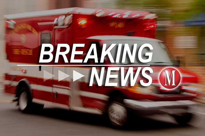 Accident with multiple fatalities involving wrong-way driver