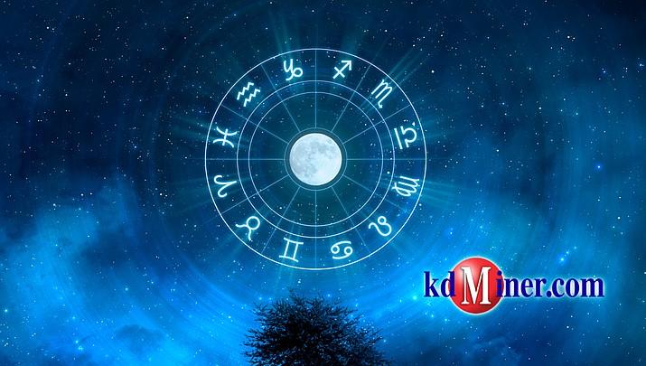 Horoscopes | December 12, 2018