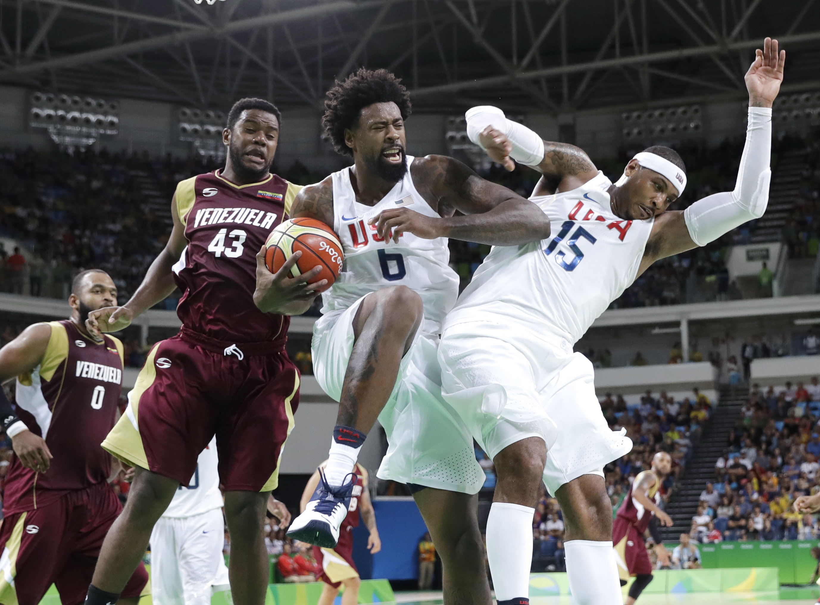 omens basketball blasts usao - HD2755×2032