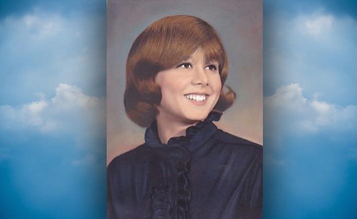 Linda M. Garner