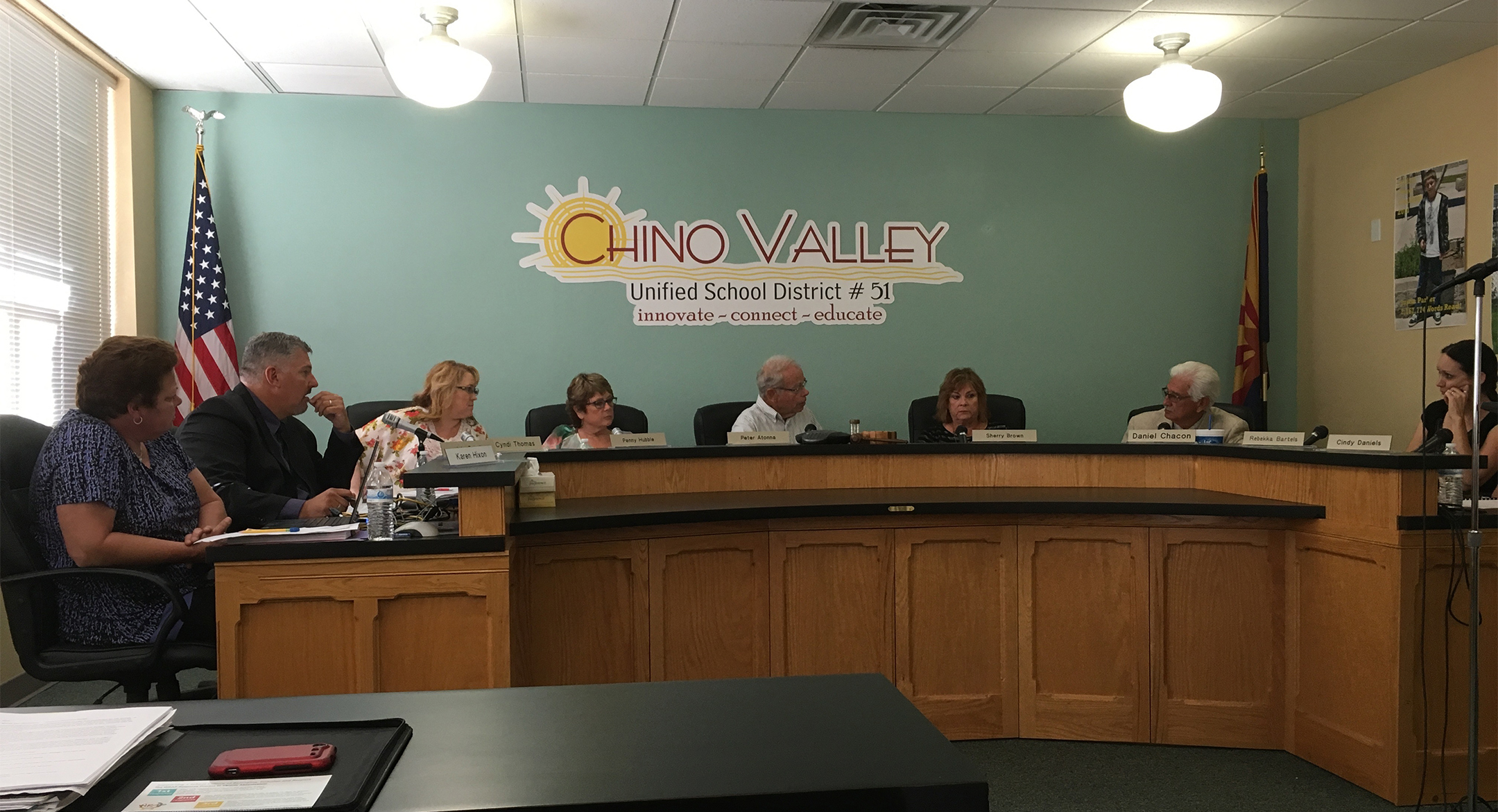 Before  And After School Program Fees Increase | Chino Valley Review | Chino  Valley, AZ