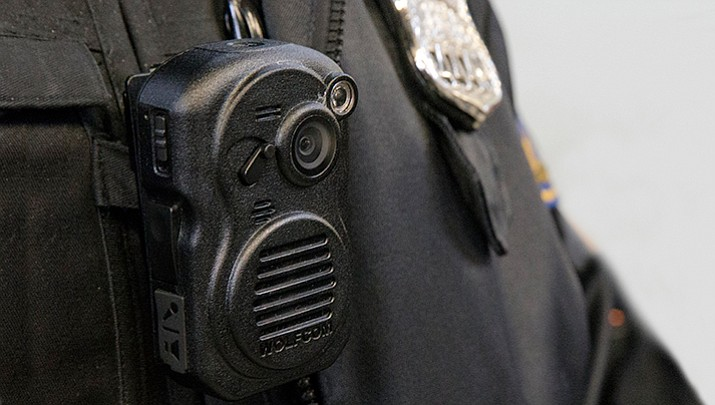 law inforcment cameras Computer scientists have created a way of letting law enforcement tap any camera that isn't password protected so they can determine where to send help or how to respond to a crime it's a.
