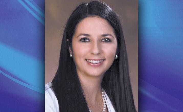 Dr. Rachel Dern