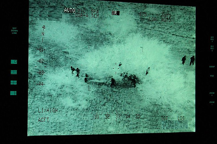 Courtesy/Georgia national Guard