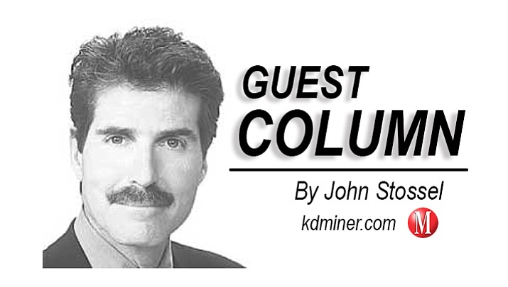Guest Column: Free Market care is the health care answer