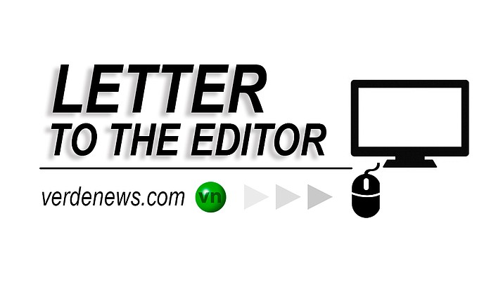 Letter: Better to find whole truth before speaking out and looking inept afterward