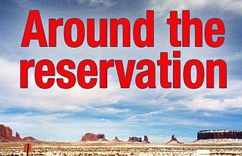 Navajo Hopi Observer Navajo Amp Hopi Nations Az