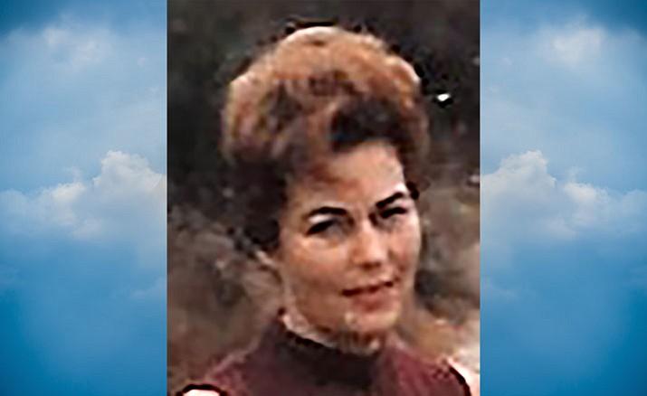 Gwen Burgard