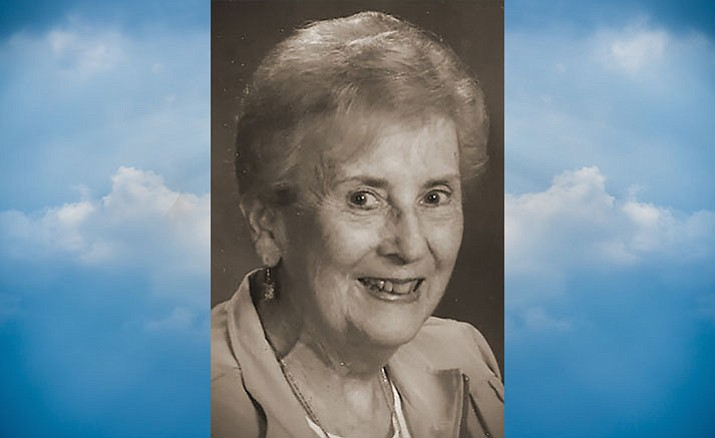 Elizabeth C. Pierce