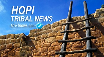 Hopi elections office seeks poll  workers as primary election approaches photo