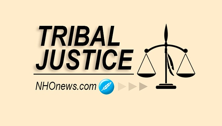 Arizona supreme court limits tribes ability to intercede during arizona supreme court limits tribes ability to intercede during adoption of native children ccuart Choice Image