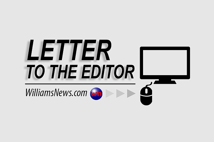 Letter to the editor: Arizonans may qualify for health
