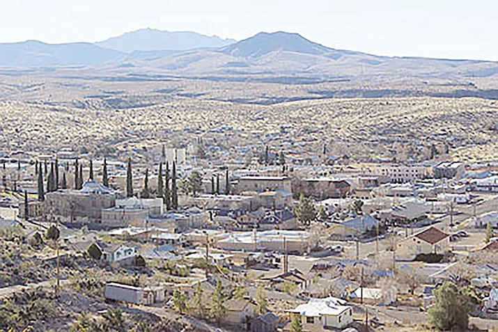 The Kingman City Council could decide to amend zoning laws in order to spur downtown's revitalization.