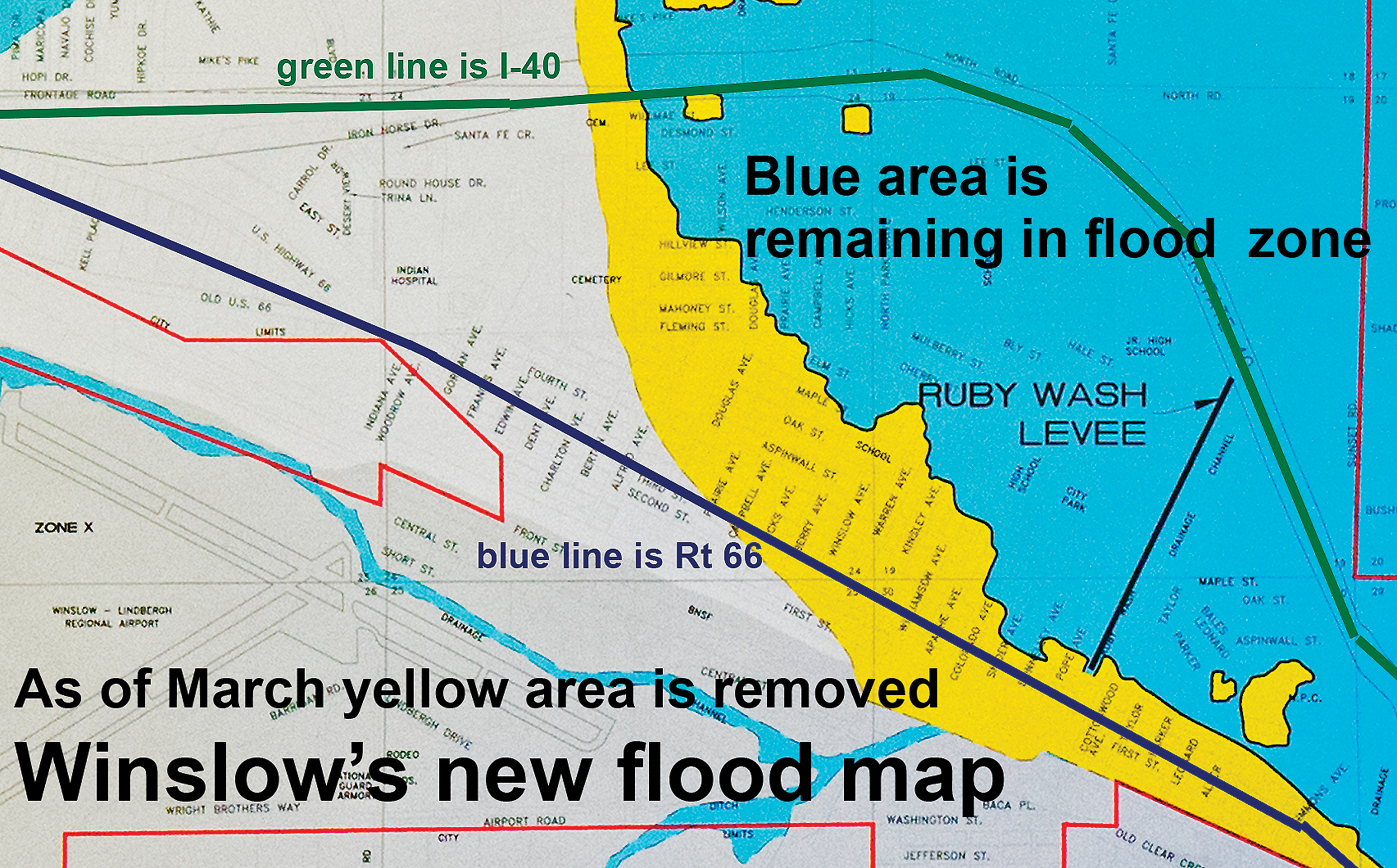 fema floodplain maps with Fema Finalizes Winslows Flood Plain Map on 140227121 likewise Fema Finalizes Winslows Flood Plain Map in addition Elevation Certificates also Flood Faqs as well Flood Zones.
