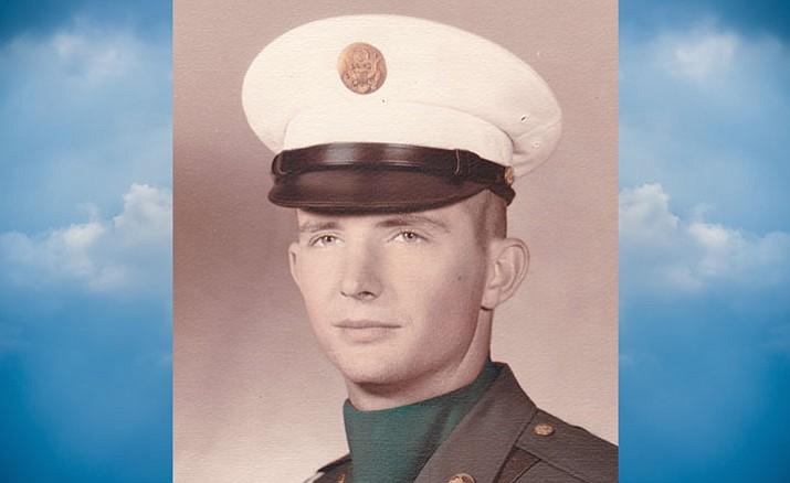 Mr. Carl Curtis Boler Jr.