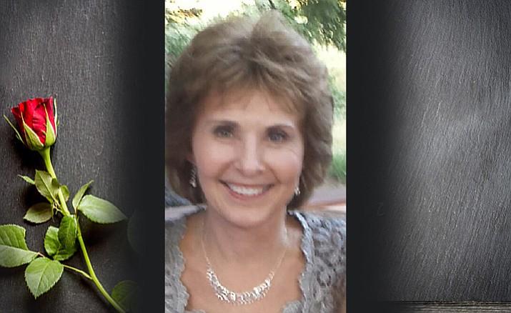 Karen Dibert