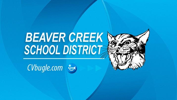 Beaver Creek shows $278K ending fund balance, financial report shows