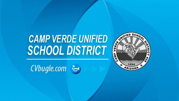 Camp Verde school board renews five of seven varsity wrestling coaches