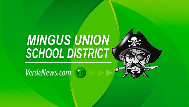 Mingus considers creation of consolidation committee