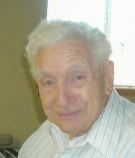 Charles Gillman Magoon
