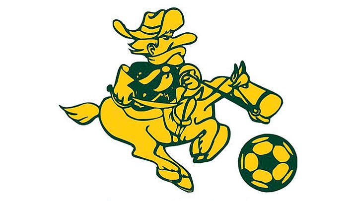Phoenix College sweeps Roughriders soccer to stay atop ACCAC
