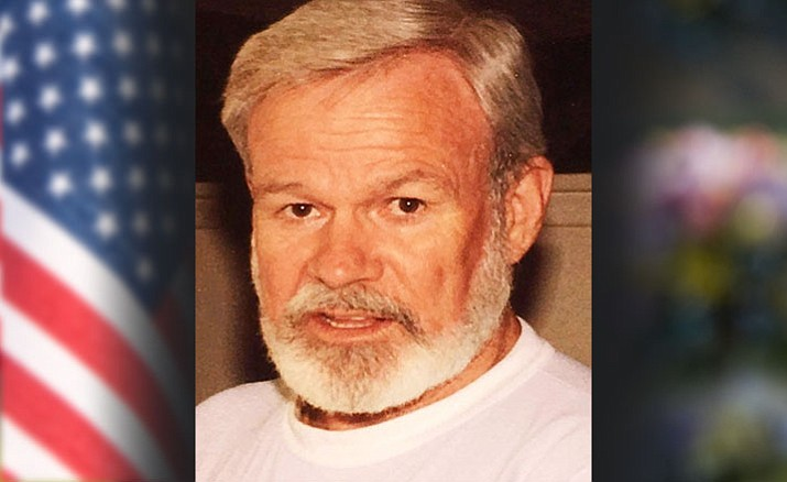Robert A. Norris