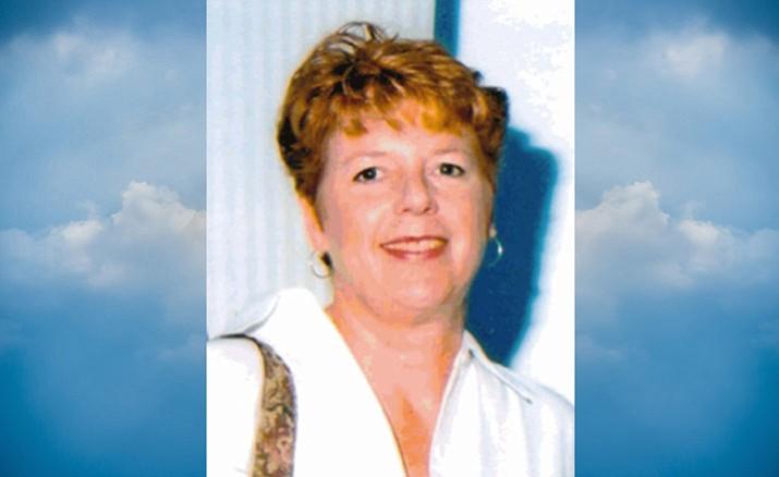 Joanne Helmer