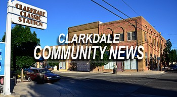 Clarkdale Council to hear input on substation, tax rate and levy photo