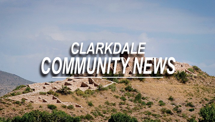 Clarkdale to begin process to fill town council vacancy