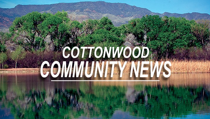 Cottonwood moves forward with implementing water capacity fees