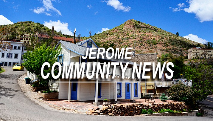 4 things you need to know about Jerome's new residential parking permits